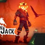 NVIDIA: Pumpkin Jack (RTX und DLSS) und Amnesia: Rebirth sind Game Ready on Geforce NOW