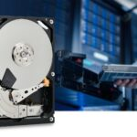 Toshiba kündigt aktualisierte Enterprise Capacity HDDs mit 4TB, 6TB und 8TB an