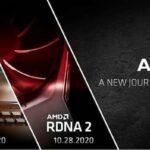 Angebliche Verfügbarkeitsdaten des AMD Ryzen 5000 Zen 3-Prozessors im Einzelhandel enthüllt