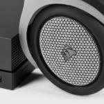 CORSAIR präsentiert HS75 XB WIRELESS Headset für Xbox One, Xbox Series X und Xbox Series S