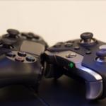 Neue Konsole zu Weihnachten - PlayStation oder Xbox?