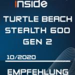 turtle-beach-stealth-600-gen2-award