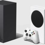Microsofts umfangreiches Xbox Series X/S-Video-Walkthrough ist ein Muss für Konsolenspieler