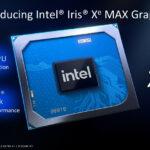 Intel Iris Xe MAX: Dedizierte GPU vorgestellt