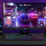 Gigabyte-AORUS-RTX-3090-3080-GAMING-BOX-Desk