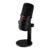 HyperX veröffentlicht SoloCast USB-Mikrofon