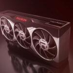AMD Radeon RX 6800 Serie jetzt verfügbar