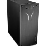 Stylischer MEDION ERAZER Gaming-PC ab 26. November bei ALDI Nord
