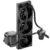 Cooler Master ML360SZ: AIO-Wasserkühlung mit Peltier-Element