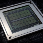NVIDIA GeForce RTX 3050 angeblich mit GA107-Grafikprozessor und 2304 CUDA-Kernen