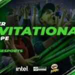 Razer kündigt nächstes Großereignis seiner weltweiten E-Sport-Turnierserie an: Das Razer Invitational – Europe