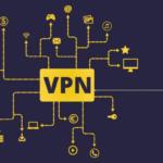 Sicherheit: Schutz der Online-Identität mit einem Virtual Private Network