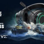 Creative x World of Warships: Exklusive In-Game-Bundles und -Deals für Gamer