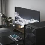 Fractal veröffentlicht das Meshify 2 – verbesserte Flexibilität trifft auf ein ikonisches Design