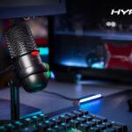 hx-press-solocast-1000x611-4