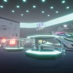 """KFA2 präsentiert in seiner Online-Messe-Show """"Virtual Expo 2020"""" erstmals die RTX 30 Hall of Fame (HOF)"""