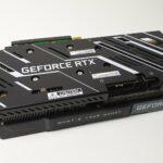 KFA2 RTX 3060 Ti EX - Besser als gedacht?