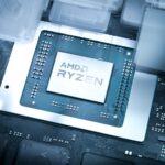 AMD Ryzen 9 5900H 8 Core Cezanne-H 'Zen 3' CPU Benchmarks geleaked
