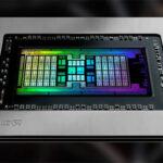 Fortsetzung der AMD Radeon RX 6000 Serie geleaked: RDNA 2 Laptop-GPUs für 2021