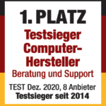 Acer-2020-Testsieger