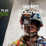 Vier weitere Spiele erhalten NVIDIA Reflex; Call of Duty: Black Ops Cold War Bundle wird verlängert
