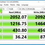 Gigabyte-VISION-DRIVE-SSD-1TB-Benchmark