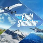 Microsoft-Flight-Simulator-2020-Intto