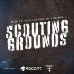 Scouting-Grounds