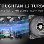 Thermaltake-TOUGHFAN-12-Turbo