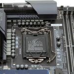 Intel Motherboards der 500er Serie kommen angeblich am 11. Januar auf den Markt