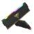Viper Gaming von Patriot bringt die neuen Viper Steel RGB-Speichermodule mit hoher Kapazität auf den Markt