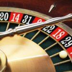 Dieses Studio-Equipment kommt bei Online Live-Casinos zum Einsatz