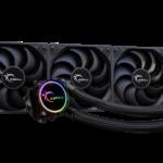 G.SKILL Announces High-Performance ENKI Series AIO Liquid Coolers
