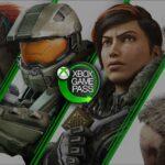 EA Play auf Xbox Game Pass für PC verzögert sich auf 2021