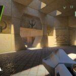 Neuer NVIDIA Game-Ready-Treiber unterstützt Vulkan Raytracing