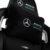 noblechairs EPIC Mercedes-AMG Petronas Fomula One Team 2021 Edition - Für Champions gemacht_07