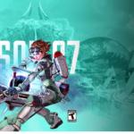 NVIDIA: Game Ready on GeForce NOW mit Immortals Fenyx Rising und weiteren Spiele
