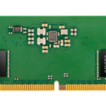 ADATA bereitet den Launch der Next-Gen DDR5-Speichermodule vor