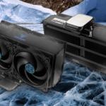 IceGiant ProSiphon Elite: Eine völlig neue Art, deine CPU zu kühlen - jetzt bei Caseking!
