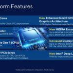 Intel-Rocket-Lake-S-11th-Gen-Core-5-1200x670