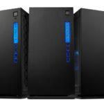 MEDION ERAZER bringt High End- und Core-Gaming am 28. Januar zu ALDI