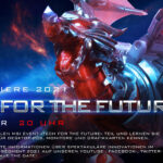 "MSI Digital-Event ""Tech for the Future"" startet am 13. Januar"