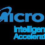 Micron stellt die erste 1α-DRAM-Technologie der Branche vor