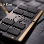 TEAMGROUP Takes its Memory to the Next Level: Develops Next-Gen DDR5 SO-DIMM