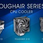 Thermaltake-TOUGHAIR-CPU-Air-Cooler-Series
