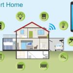 Smart Homes: Welche Versicherung ist für Schäden verantwortlich?
