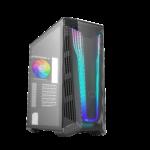 cooler-master-masterbox-540