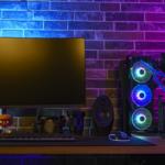 Cooler Master enthüllt Prototypen der nächsten Generation in einem virtuellen Event