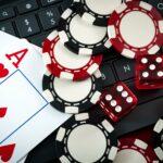 Wie wird das Glücksspiel im neuen Jahr 2021 aussehen?