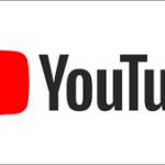 Bester YouTube MP3 Konverter